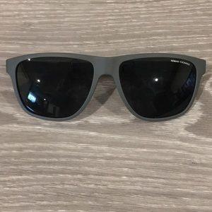 Armani Exchange AX4052S Sunglasses